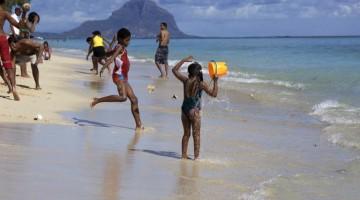 01_giochi-spiaggia2_672-458_resize