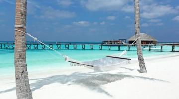 01-maldive_941-705_resize