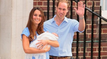 01-kate-william-baby-01_941-705_resize