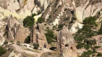 01-cappadocia_941-705_resize
