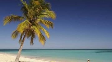 01-la-spiaggia-a-nosy-saba-ph-vgiannella_941-705_resize