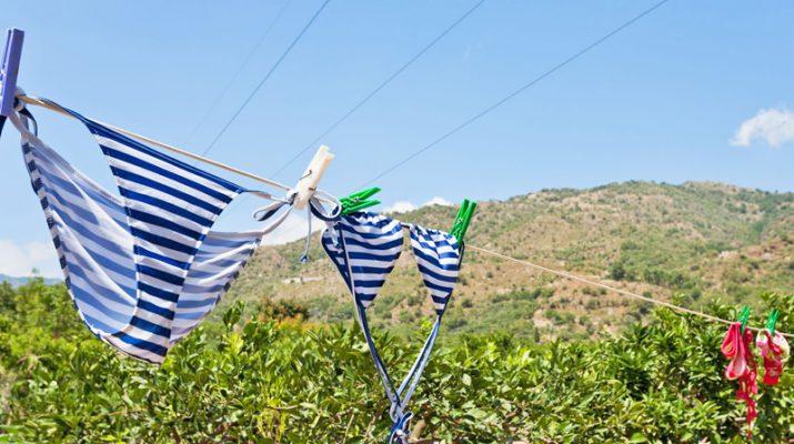 Foto Tour della Sicilia: ultimi tuffi d'estate