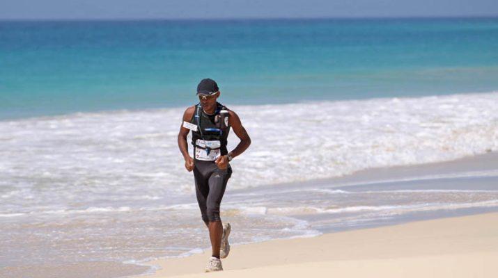 Foto Boa vista, la maratona si fa in quattro