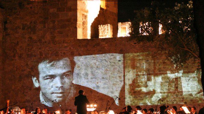 Foto A Lisbona per il cinema indipendente