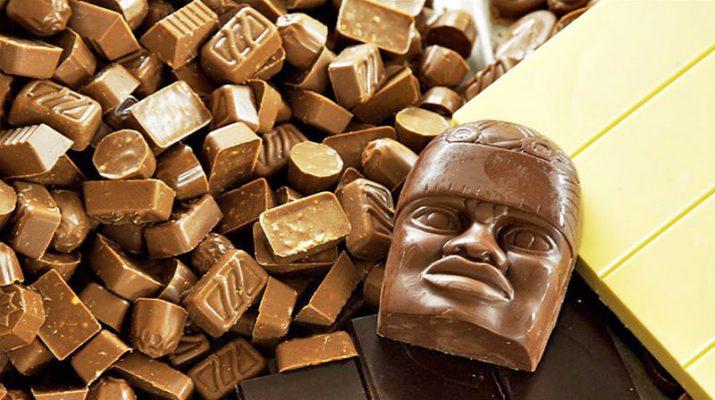 Foto Viaggio in Messico al sapore di cioccolato