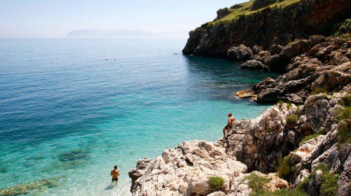 Foto Sicilia da riscoprire