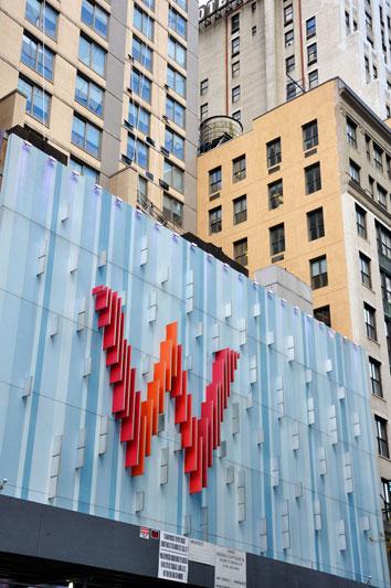 Autunno a New York: le 10 cose da non perdere