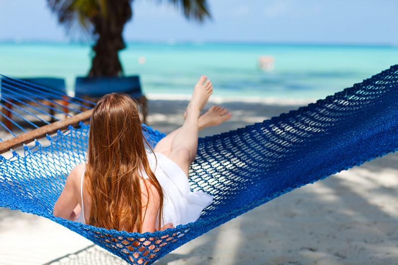 Sognando a Zanzibar