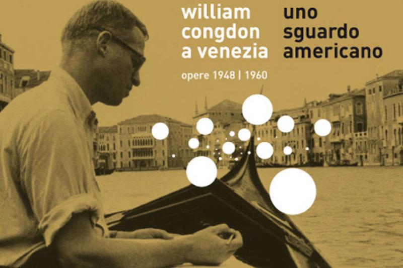 Venezia: tra musica e viaggi virtuali, gli eventi di luglio da non perdere