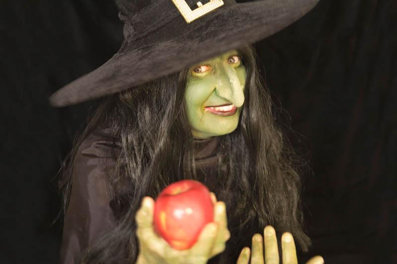 Speciale Halloween 2012: idee per viaggi da brivido