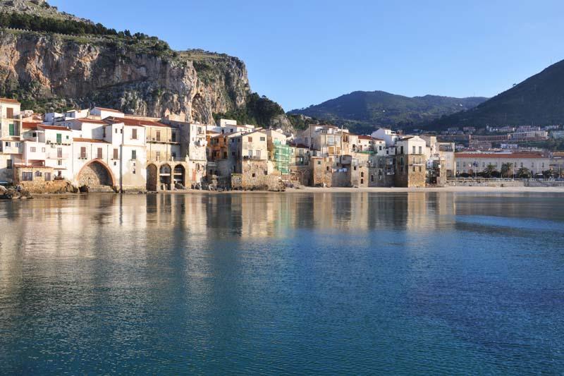 Sicilia, le spiagge più belle