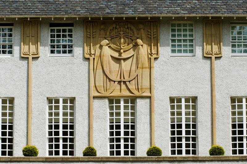 Edimburgo e Glasgow: british style e architetture ardite