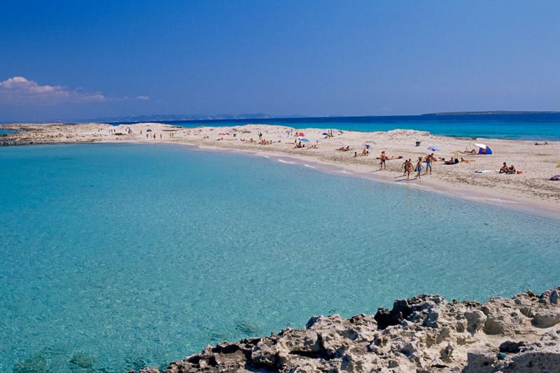 Baleari: le isole per sognare l?estate