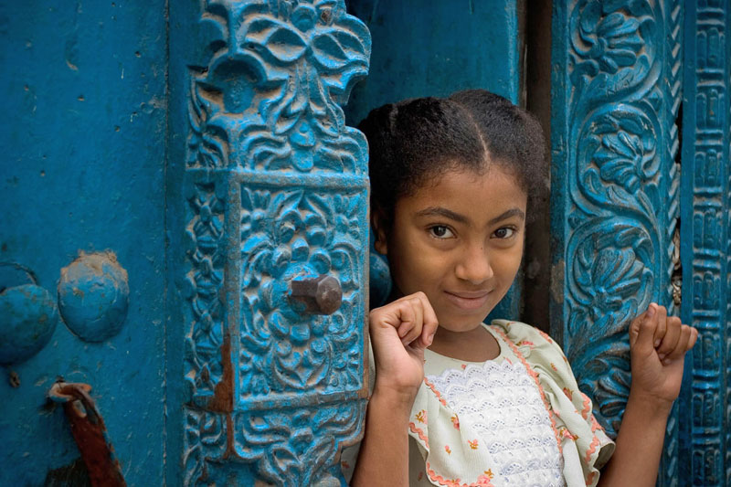 Zanzibar, il lusso è low-cost