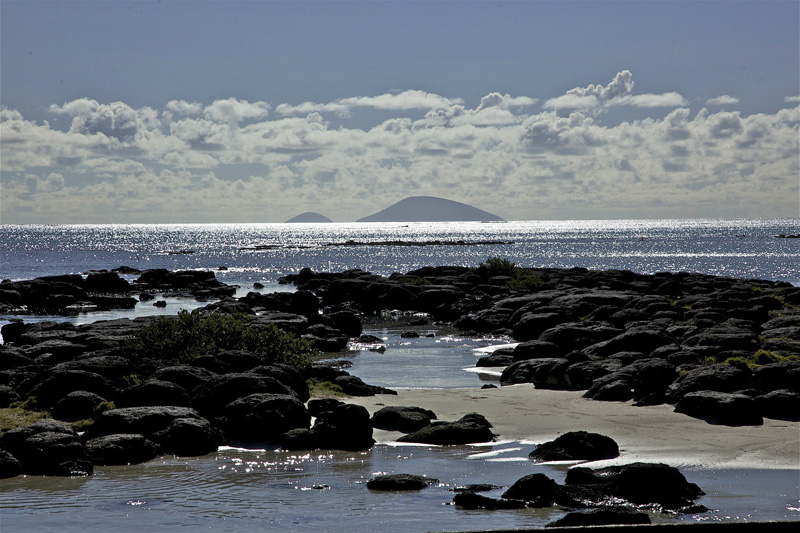 Ospitalità e gioia di vivere? Le (ri)trovi a Mauritius