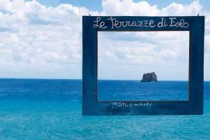 Eolie segrete, la Sicilia autentica