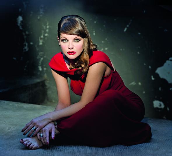 Top10 Italia: i concerti da non perdere