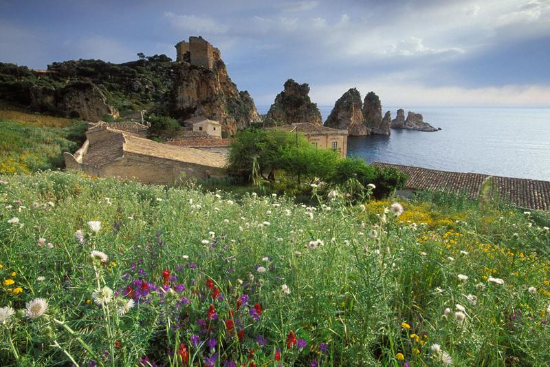 Sicilia da riscoprire