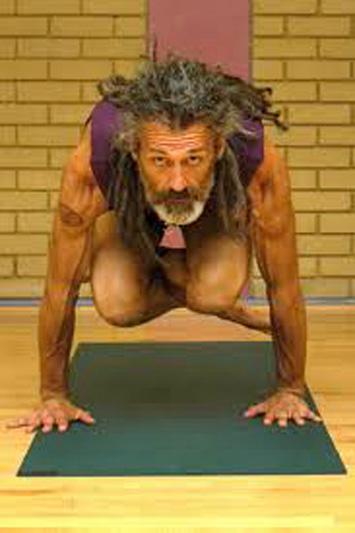 Top 5: in viaggio per lo yoga