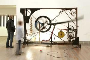 Guida ai musei di Basilea: dagli Egizi agli artisti del Novecento