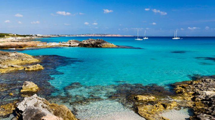 Foto Spagna a settembre: perché conviene