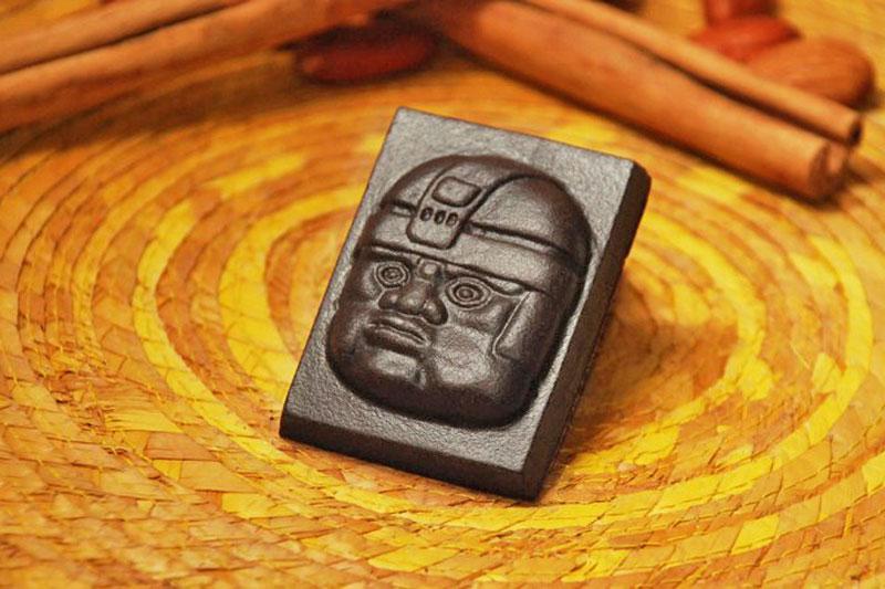 Viaggio in Messico al sapore di cioccolato