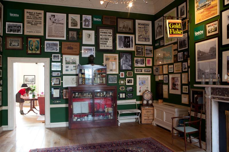 Top 5: piccoli musei da non perdere