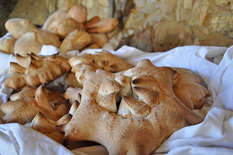 Isole di gusto: sapori di Sardegna