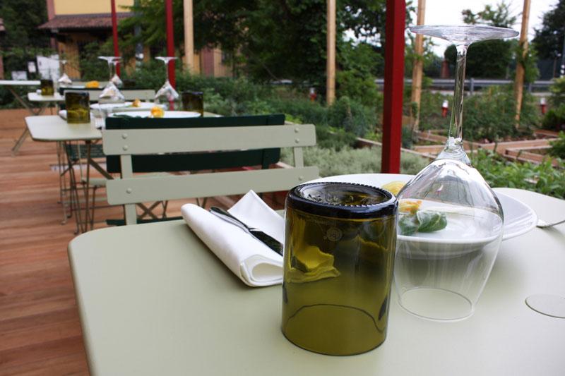Zucca: la top ten dei ristoranti