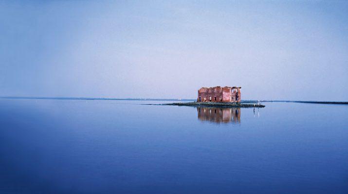 Foto Laguna magica e segreta: Venezia (e isole) in vaporetto