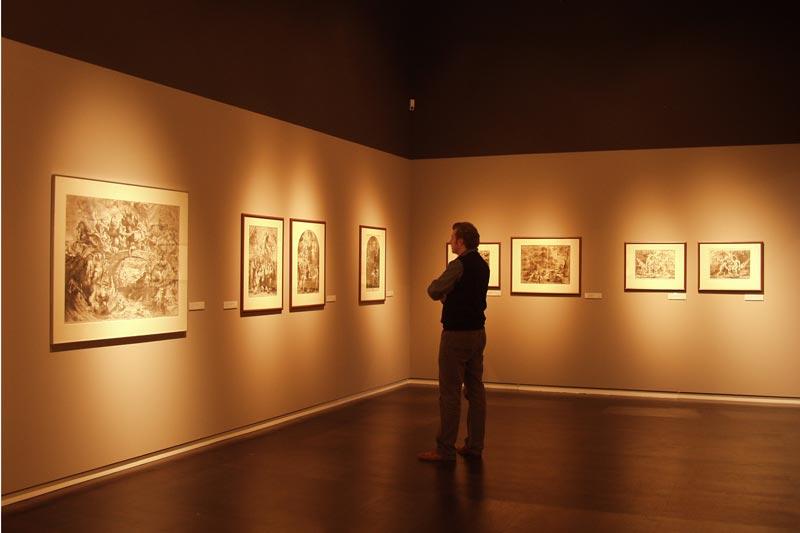 Colonia: la Lunga Notte dei Musei