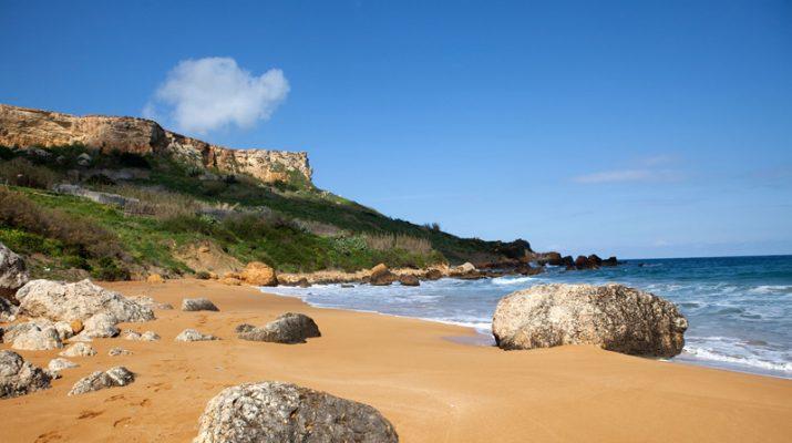Foto Gozo: Mediterraneo d'occasione