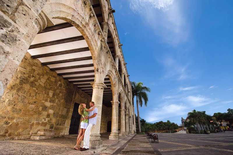 Repubblica Dominicana: a tutto relax