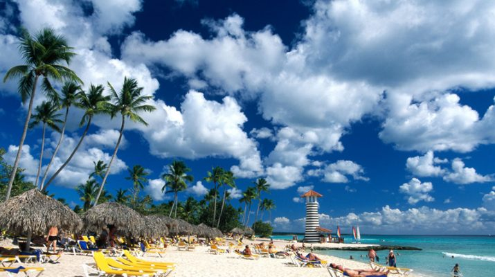 Foto Repubblica Dominicana: relax lowcost