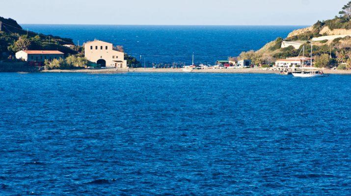 Foto Alla scoperta dell'Isola d'Elba