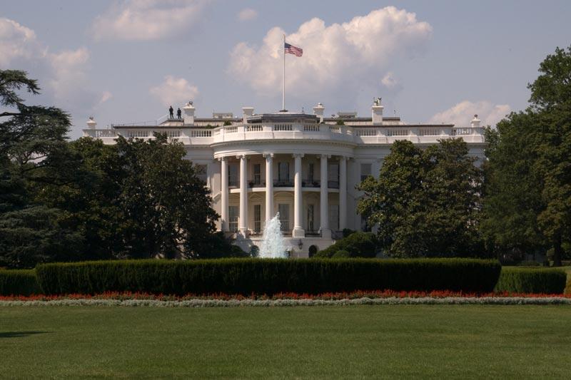 In vacanza con Barack Obama