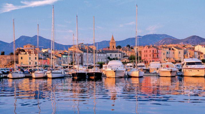 Foto Corsica, viaggio al Capo