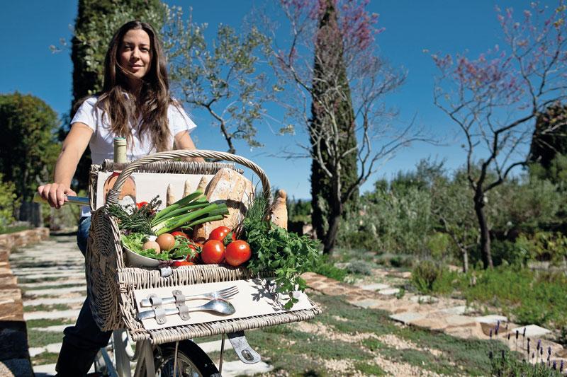 Mari d'Europa: Costa Azzurra segreta