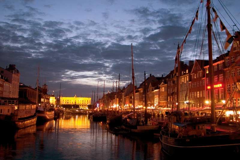 Copenaghen e Malmö: le stelle del nord che fanno tendenza
