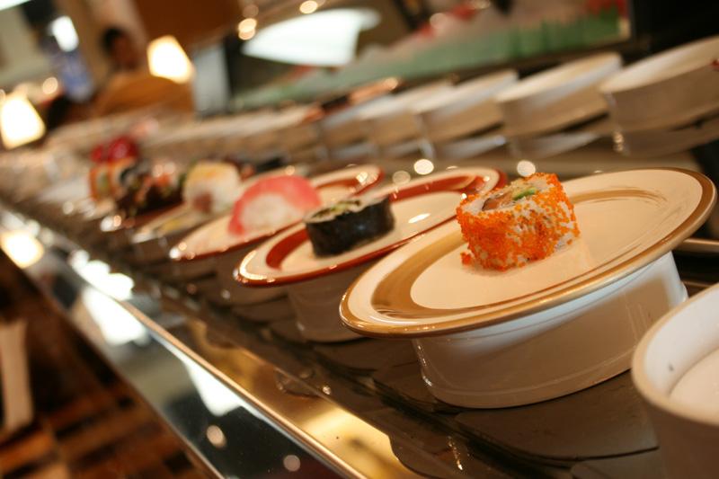 Dubai Shopping Festival 2012: al via i saldi in Medioriente