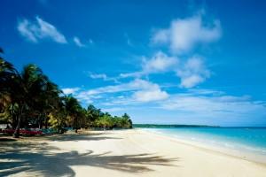 Giamaica: sulla spiaggia di James Bond