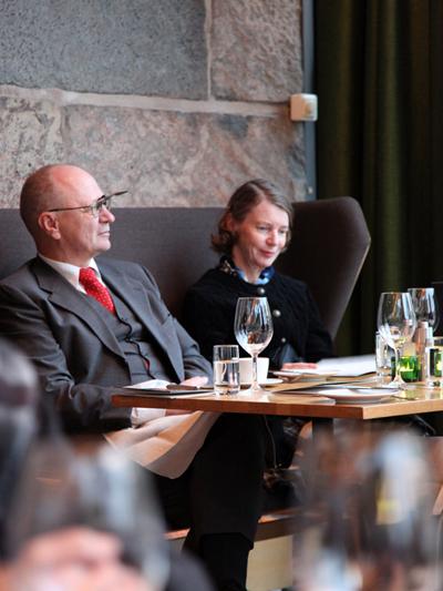 Sorprendente Göteborg, nuova meta culinaria della Svezia