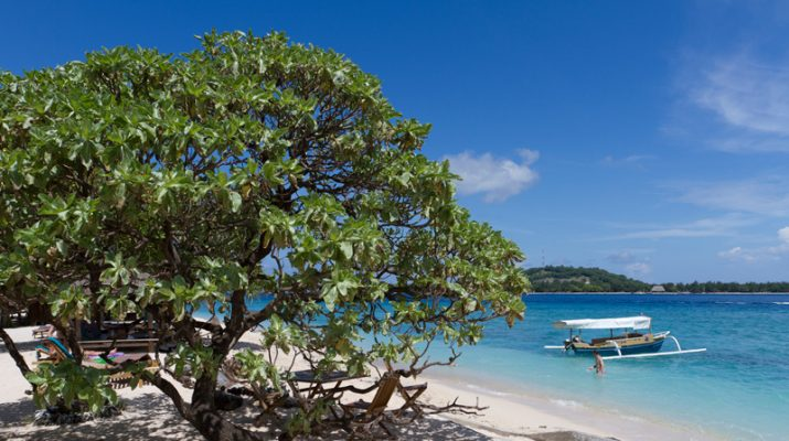 Foto Isole Gili, la nuova Ibiza si trova in Indonesia