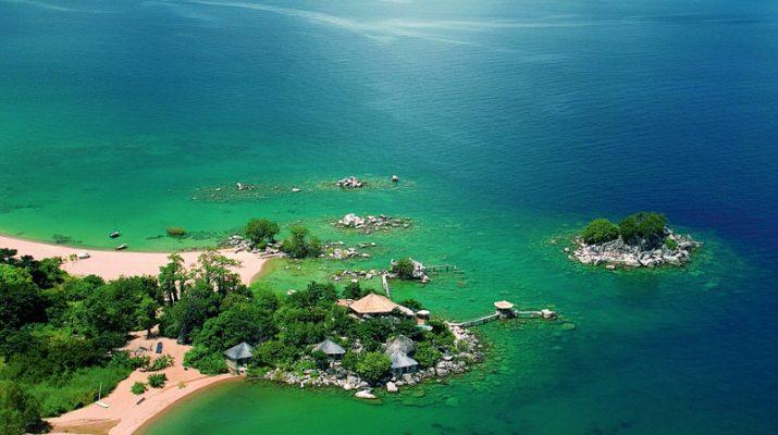 Foto Malawi, in viaggio sul lago primitivo