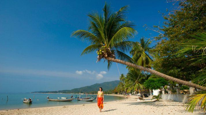 Foto Thailandia, tradizione e relax