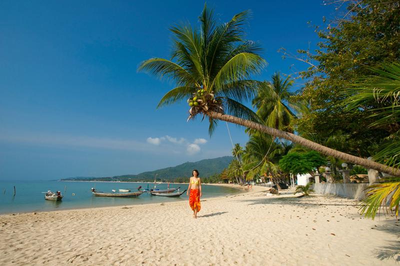 Thailandia, tradizione e relax