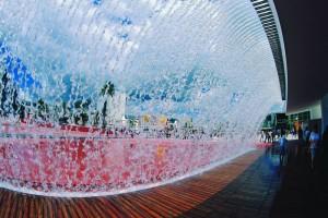 Arte, shopping e divertimento: il nuovo volto di Lisbona