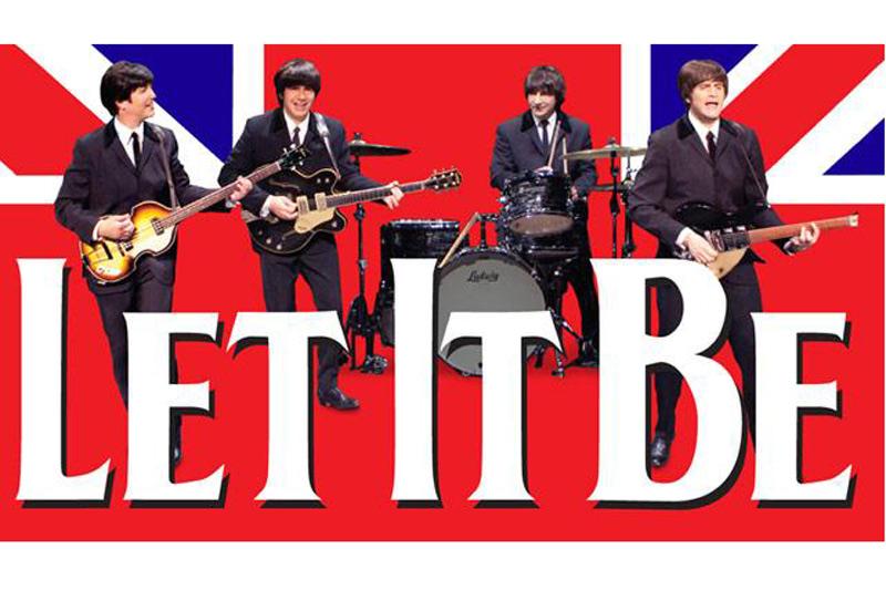 Londra: a spasso con i Beatles