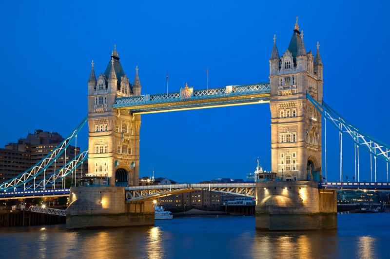 Londra viaggio tra i fantasmi gallery immagine 1 for Nuovo design del paesaggio inghilterra