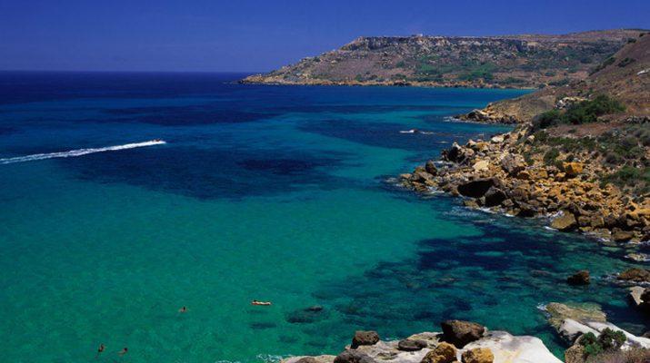 Foto Sapore d'estate a Malta